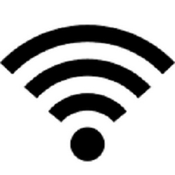 Widgets, WIFI and more...